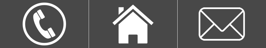 Contact-us---Property-Management-Companies-Dublin-Brady-Property-Management