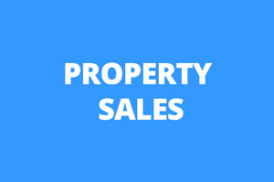 Dublin Auctioneers Property Valuation Service