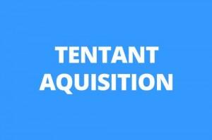 Dublin-Lettings-company--Brady-Property-Management