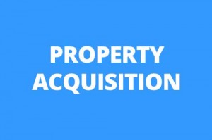 Dublin-Property-Management-company---Property-Aquistion