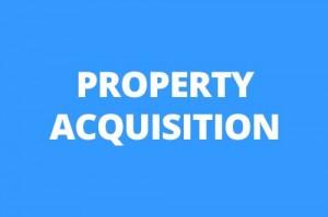 Dublin-Property-Management-company---Property-Aquistion