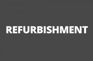 Dublin-Property-Management-company---Property-Refurbishment-Services
