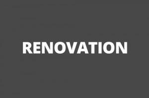 Dublin-Property-Management-company---Property-Renovation-Services