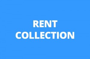 Dublin-Property-Management-company---Rent-Collection