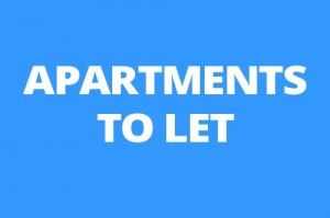 Properties to Rent in Dublin--Brady-Letting Agents