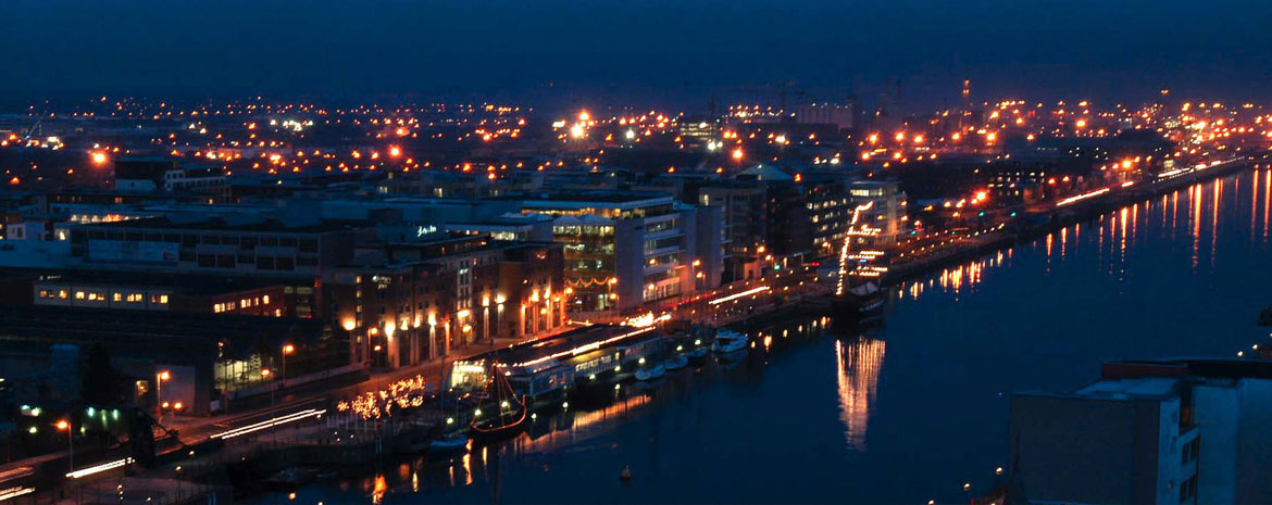 Places-to-rent-in-Dublin--Dublin-Property-Management-Company-slider