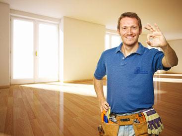 Property-Maintance-Repairs-Dublin---Brady-Property-Management-Company