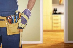 Property Repair Man Dublin - Reliable Property Maintenance
