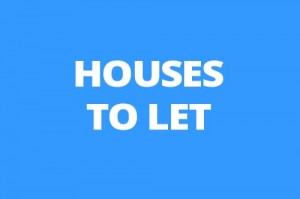 Place to rent in dublin -Brady-Letting-Agents