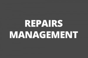 Repairs-company-in-Dublin--Brady-Property-Management