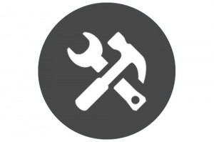 appliance-repair-dublin--Brady-Property-Management