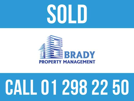 Auctioneering-services-Dublin-Brady-Property-Management
